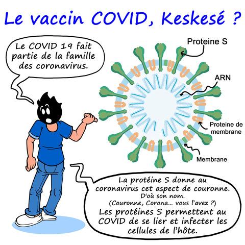 le vaccin COVID en BD Covid_10