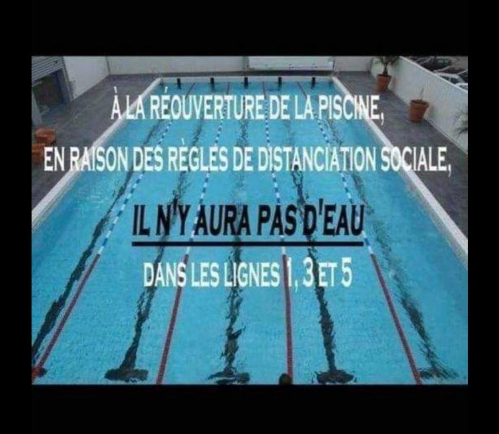 Demain j'ai piscine Screen33