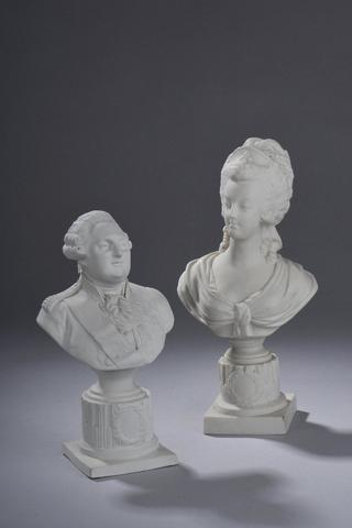 A vendre: Louis XVI et Marie Antoinette - Page 4 12293410