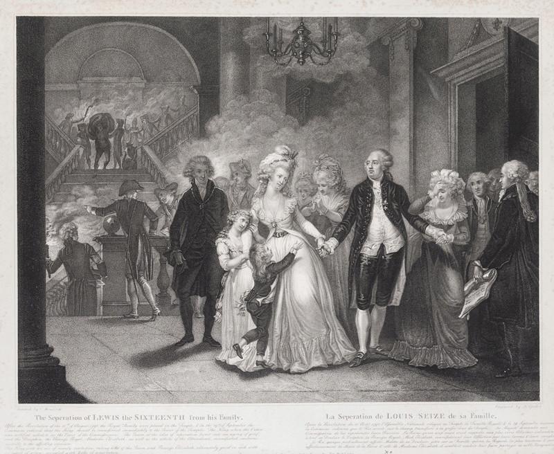 A vendre: gravures Marie-Antoinette et XVIIIe siècle - Page 3 14889910