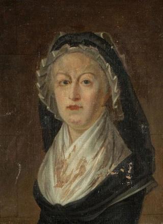 A vendre: portraits de Marie-Antoinette - Page 2 14945910
