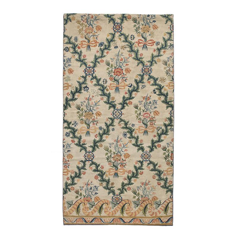 A vendre: meubles et objets divers XVIIIe et Marie Antoinette - Page 7 14955510