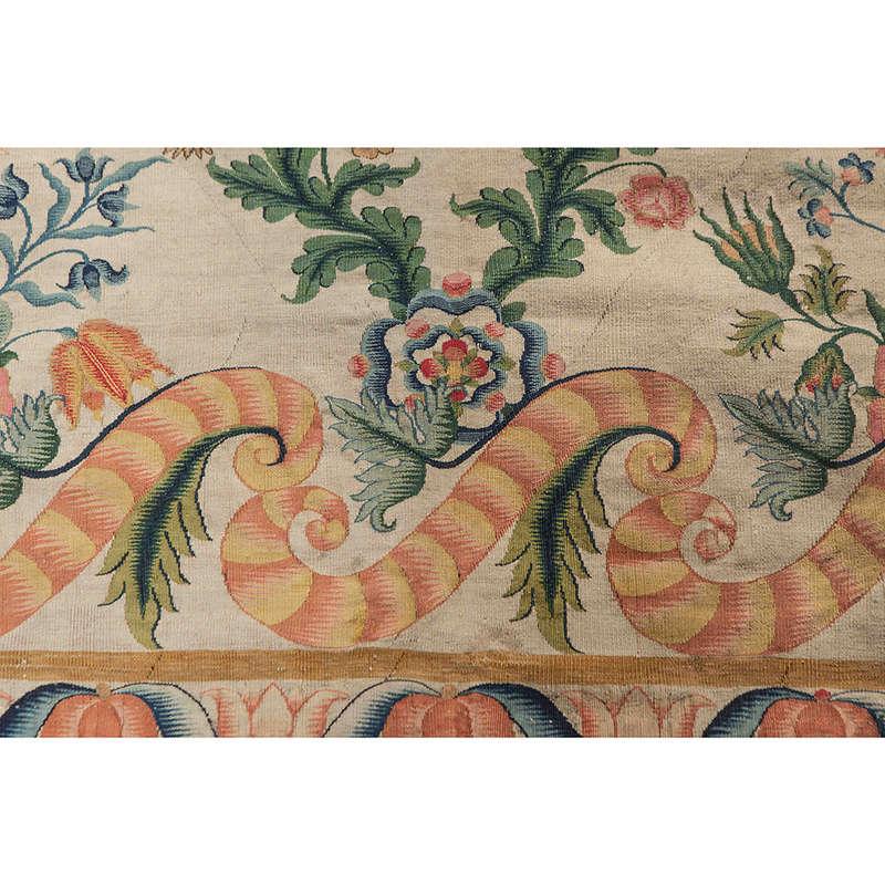 A vendre: meubles et objets divers XVIIIe et Marie Antoinette - Page 7 14955511
