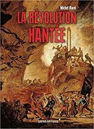 La révolution hantée 513vlg10