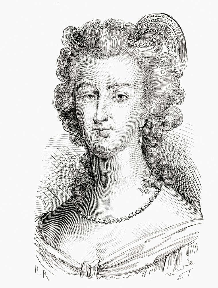 La fameuse brioche de Marie-Antoinette. - Page 13 Slide_10