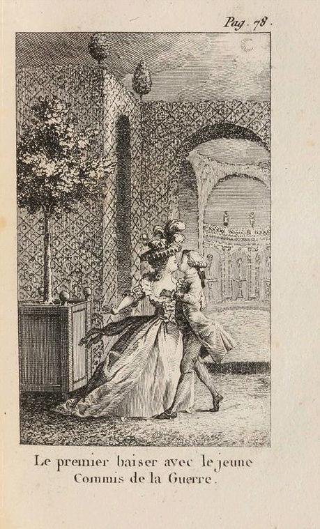 A vendre: livres sur Marie-Antoinette, ses proches et la Révolution - Page 5 Zzclau15
