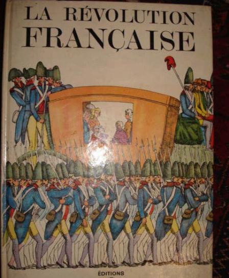 A vendre: livres sur Marie-Antoinette, ses proches et la Révolution - Page 5 Zzclau20
