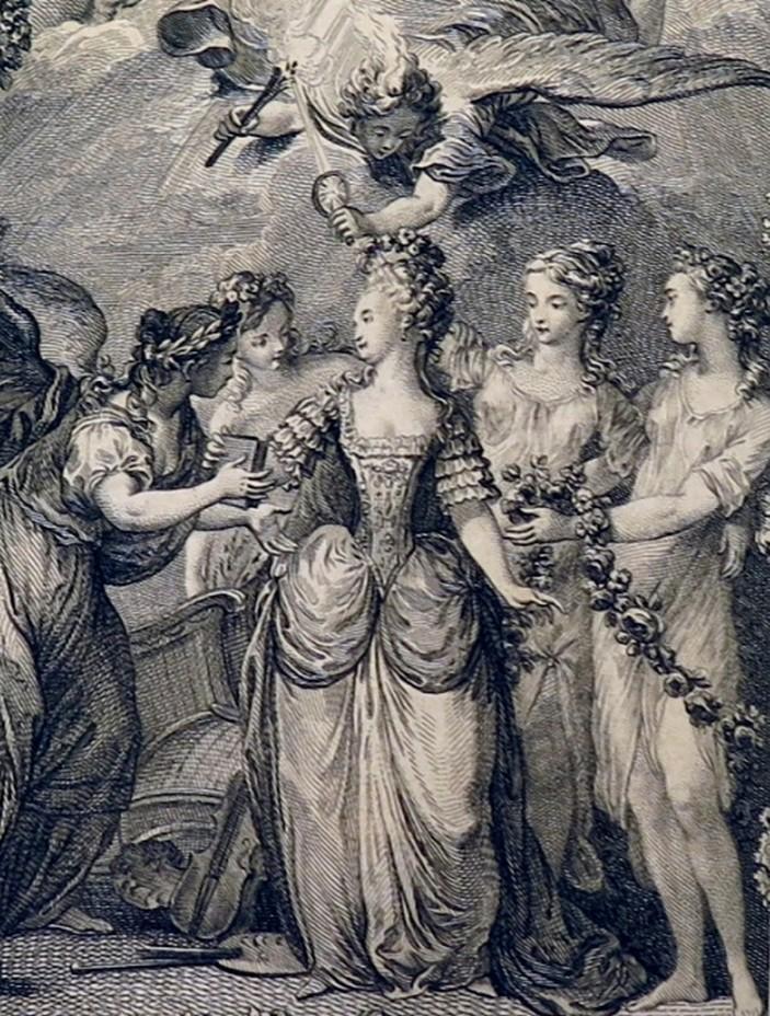 A vendre: livres sur Marie-Antoinette, ses proches et la Révolution - Page 5 Zzz612
