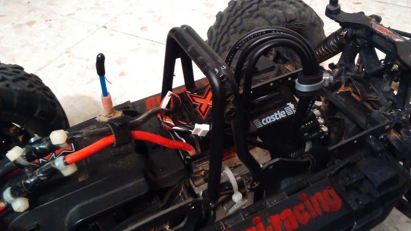 Le Flux HP de Gosraider, Kit différentiel central Alza Racing, Combo Castle Mamba X  - Page 13 Img_2021