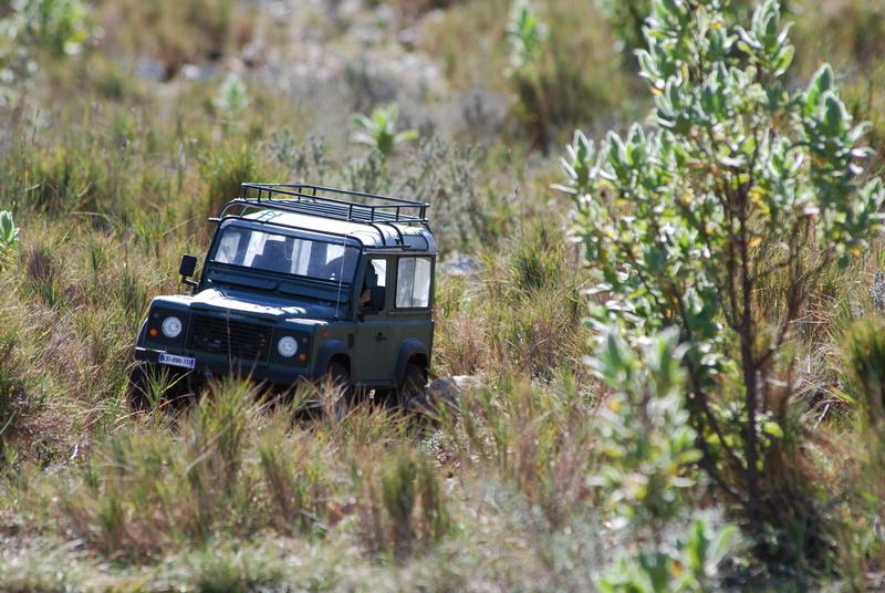 rc scale trial, forum pour les voitures 4x4 RC scale crawler en France - RC Scale Trial A_trie10