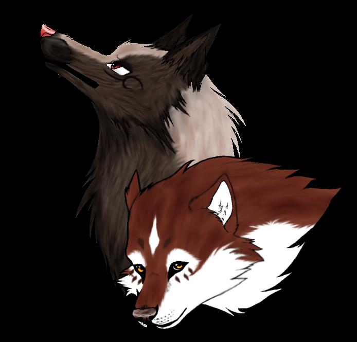 Agressiivinen ja nopea naaras - Mizuki Both11