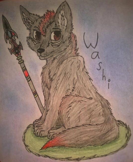 Washi - Urhea suojelija Wp_20110
