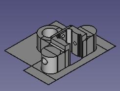 Contrôle technique de la K8200, 39 défauts détectés sur 40 points - Page 2 Axezgu10