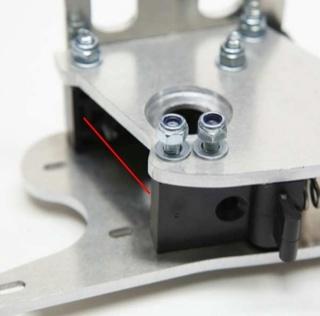 Contrôle technique de la K8200, 39 défauts détectés sur 40 points - Page 2 Chemfi10