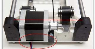 Contrôle technique de la K8200, 39 défauts détectés sur 40 points - Page 2 Moty10