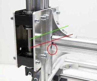 Contrôle technique de la K8200, 39 défauts détectés sur 40 points - Page 2 Platz10