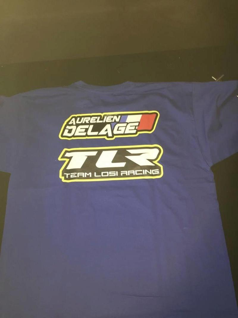 T-Shirt Nuts Design 16735210