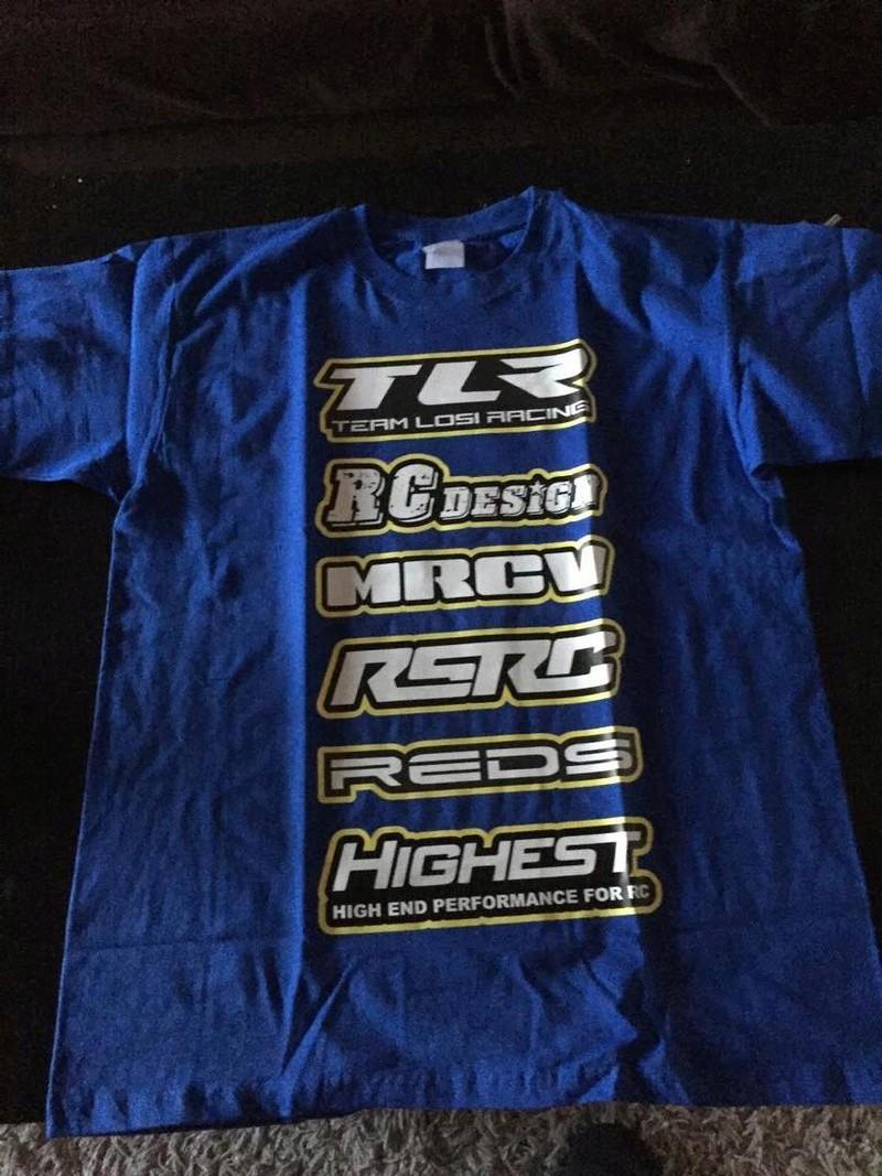 T-Shirt Nuts Design 16776210
