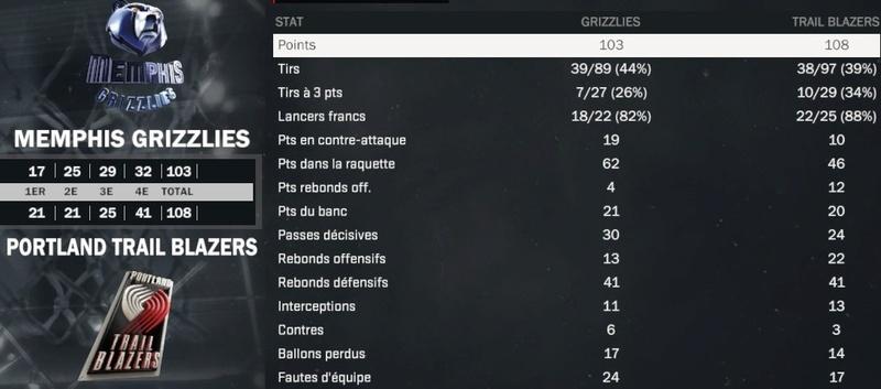 Saison 2018 - 2019 20170612