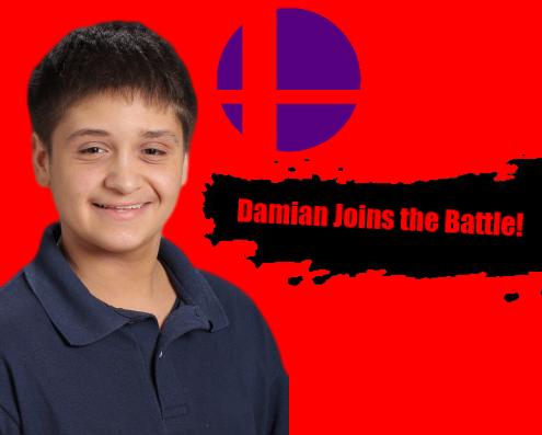 Mafia 2: If you Murder over Yonder Damian12