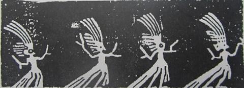 """Thời Vua Hùng không có """"văn hóa đóng khố"""" Image018"""