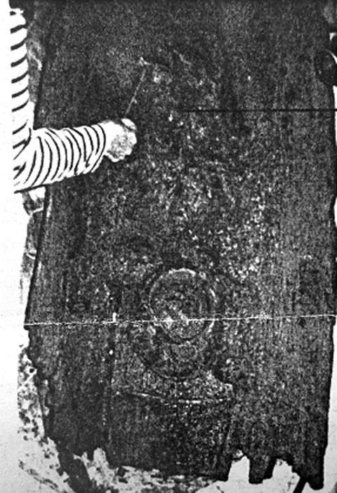 """Thời Vua Hùng không có """"văn hóa đóng khố"""" Image019"""