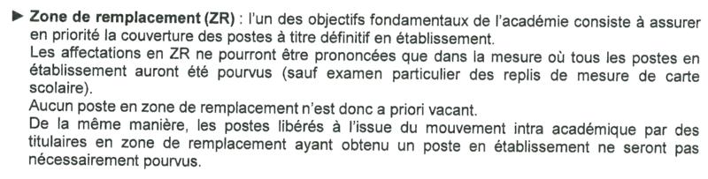 La Cour des comptes recommande que le remplacement entre dans les obligations de service - Page 2 Circul10