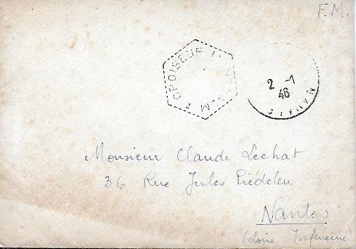 croiseur - MONTCALM (CROISEUR) Montca10