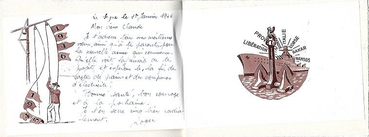 croiseur - MONTCALM (CROISEUR) Montca12