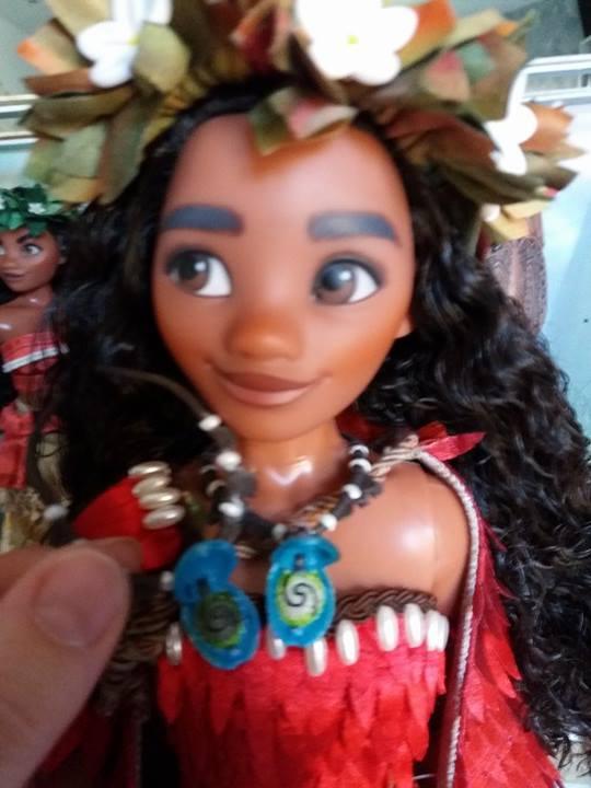 Nos poupées LE en photo : Pour le plaisir de partager - Page 39 17360710