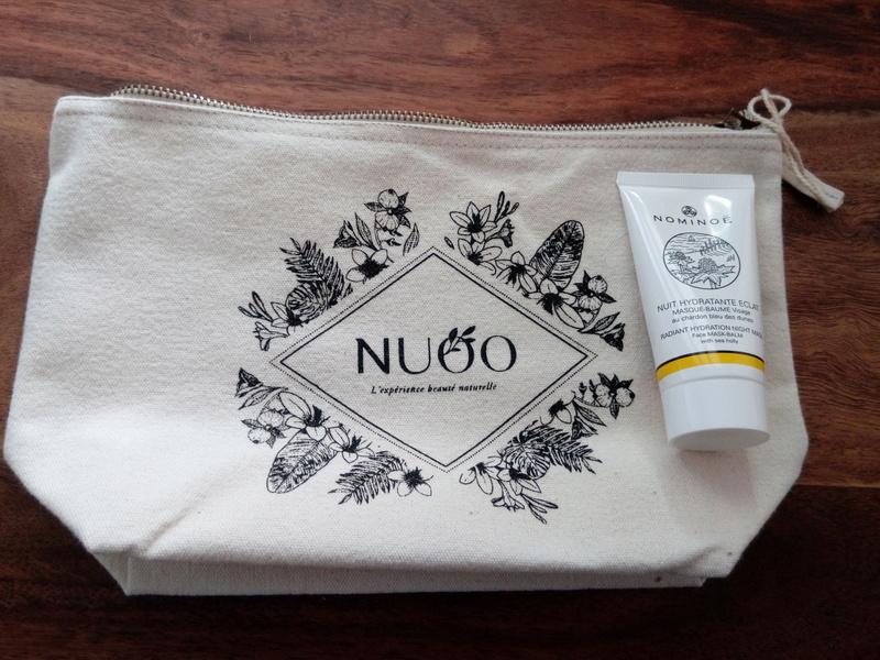 Nuoo shop, les trousses beauté  Img_2016