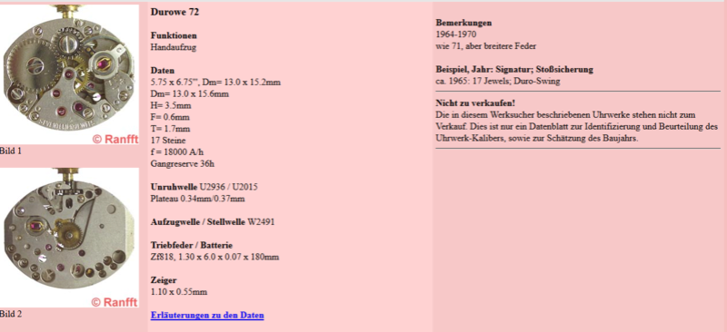 Un post qui référence les montres de brocante... tome IV - Page 2 D_7210