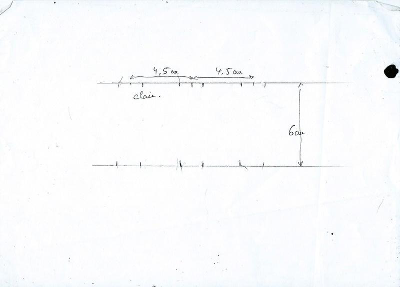 Thonier de Groix Saint-Gildas 1908 au 1/50 de G-Schmitt  - Page 9 Claie_13