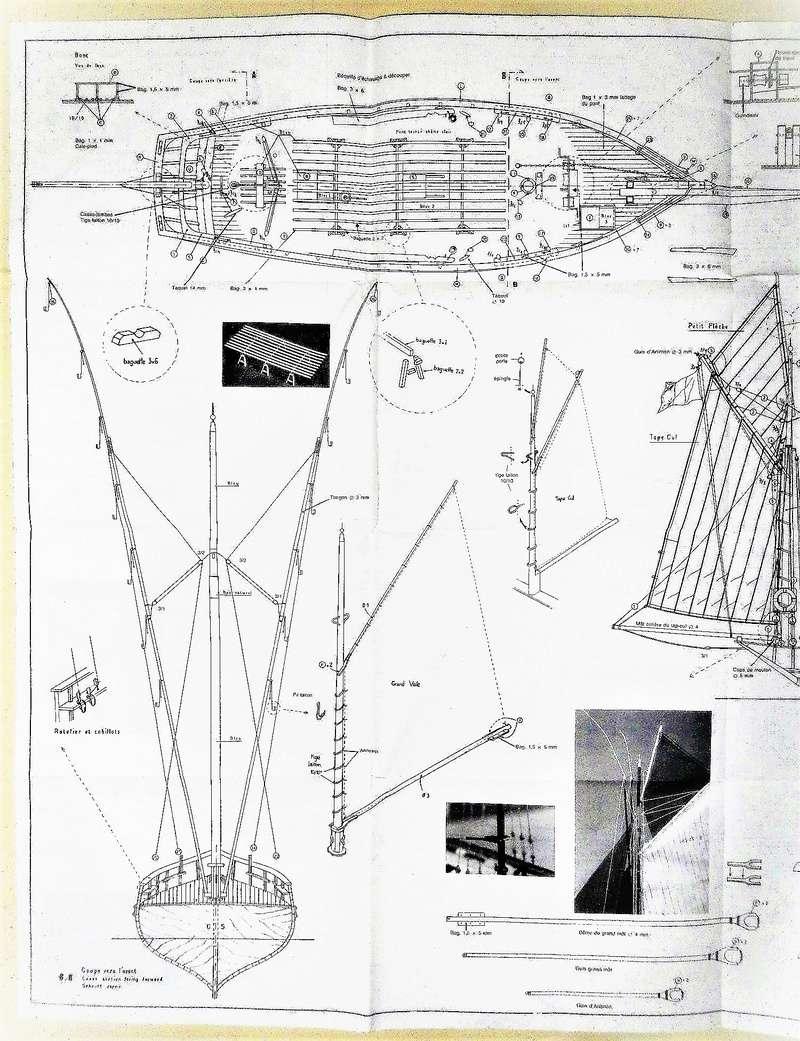 Thonier de Groix Saint-Gildas 1908 au 1/50 de G-Schmitt  - Page 8 Dscn5113