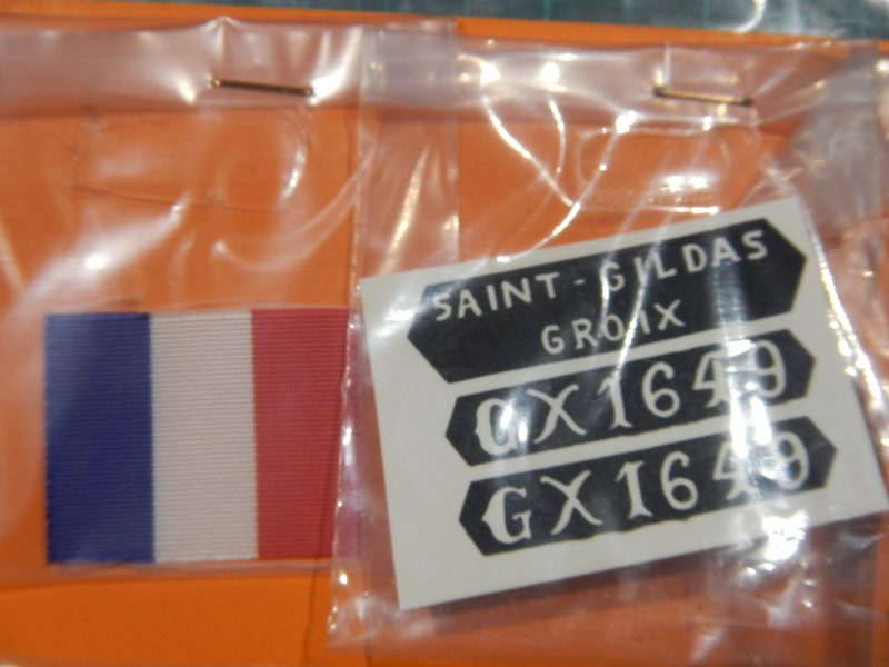Thonier de Groix - Soclaine par christian 2  Dscn5429