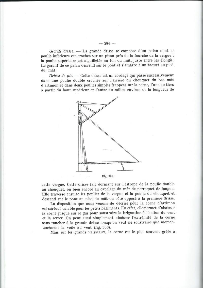 Thonier Marie-Jeanne (Billing Boats 1/50°) par jojo5 - Page 10 Gryeme12