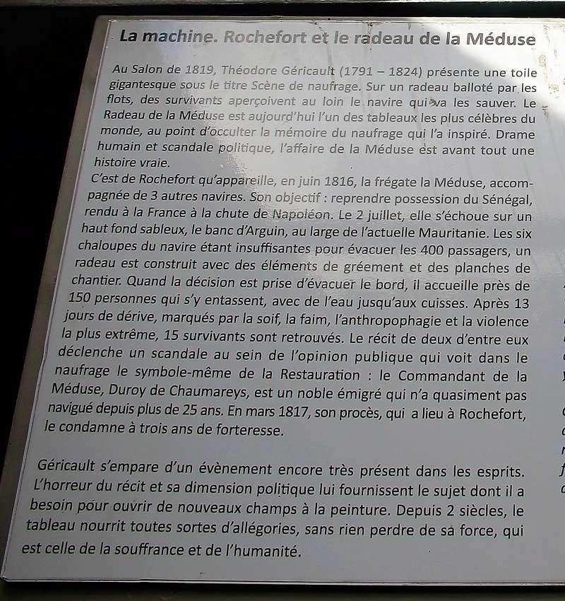 Gloire et Empire - Revue N°71 Img_5713