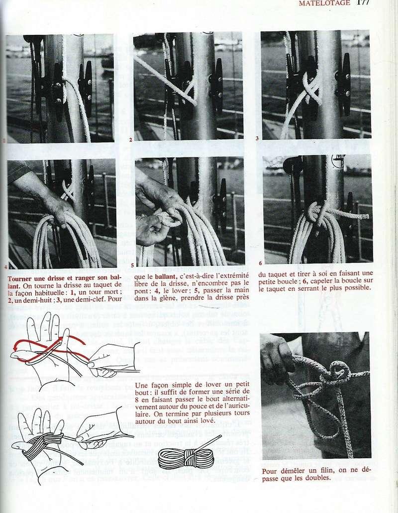 Thonier Marie-Jeanne (Billing Boats 1/50°) par jojo5 - Page 10 Lovage10
