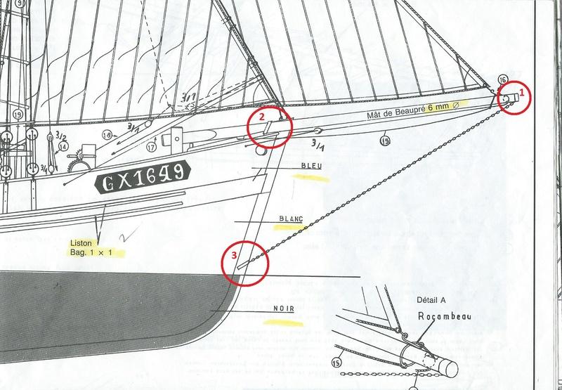 Thonier de Groix Saint-Gildas 1908 au 1/50 de G-Schmitt  - Page 9 Plan_a10