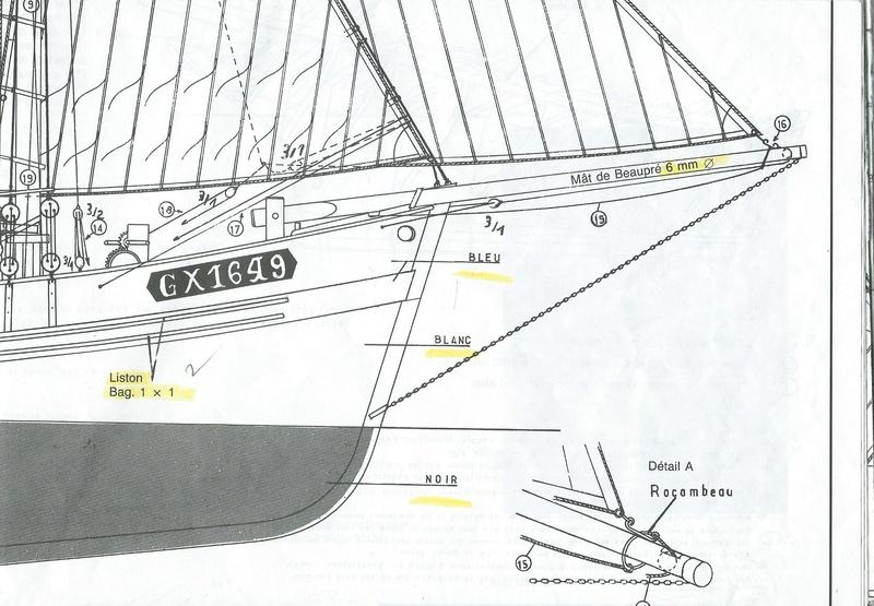 Thonier de Groix Saint-Gildas 1908 au 1/50 de G-Schmitt  - Page 10 Plan_a11