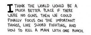 Omiljene igre - Page 4 Guns10