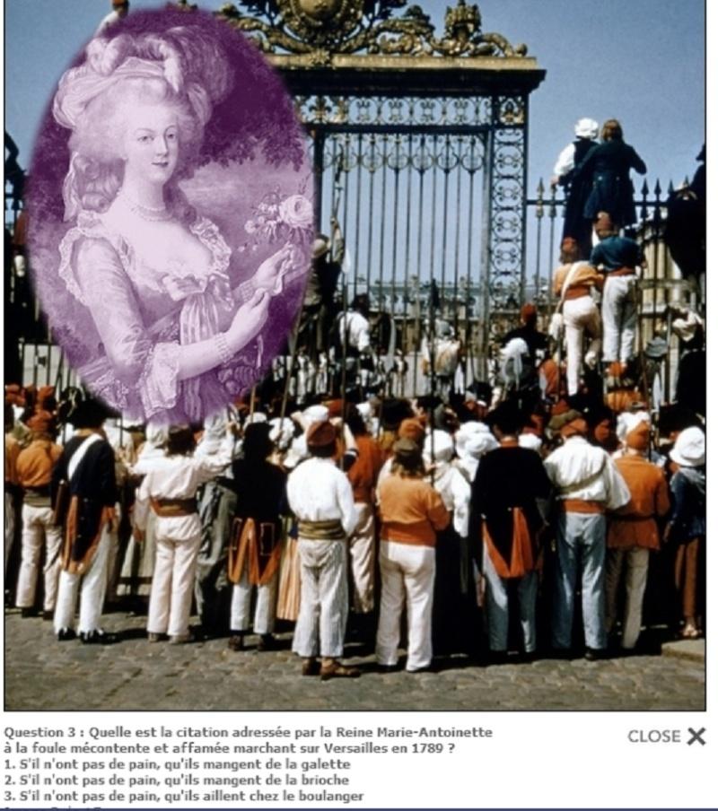 La fameuse brioche de Marie-Antoinette. - Page 12 Sans_t10