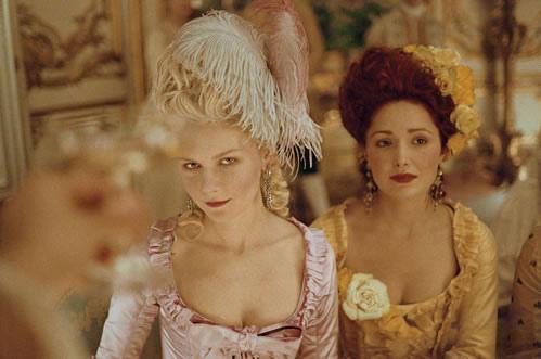 Que penser du Marie Antoinette de Sofia Coppola? - Page 3 Tumblr10