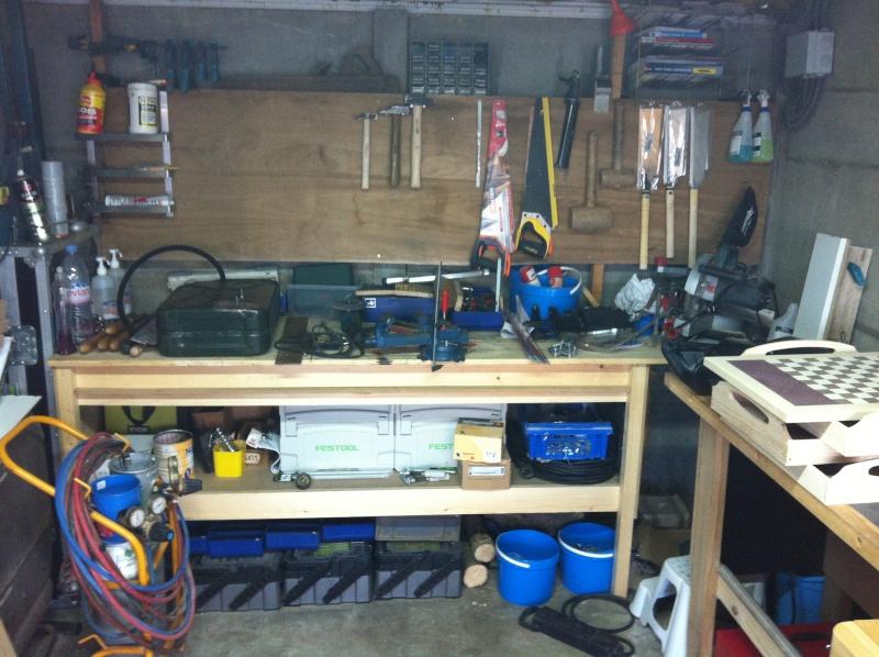 Le garage à bazar Img_0919