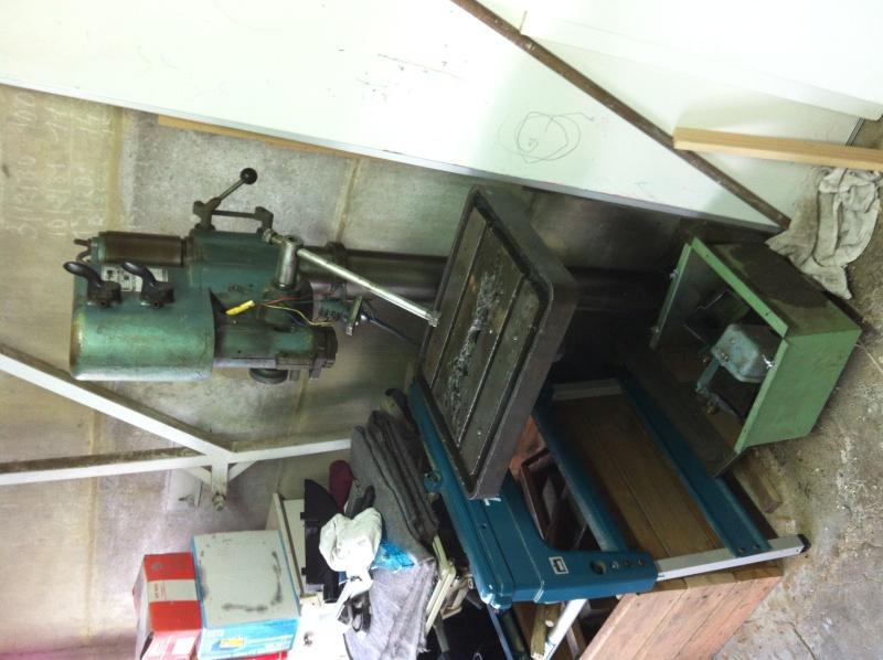 Le garage à bazar Img_0920