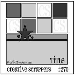 Carte inchies sketch n°1 -5a_ca15