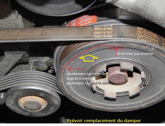 [ BMW E46 320d M47 an 1998 ]2 claquements à chaque coupure moteur (résolu) 11_dam10