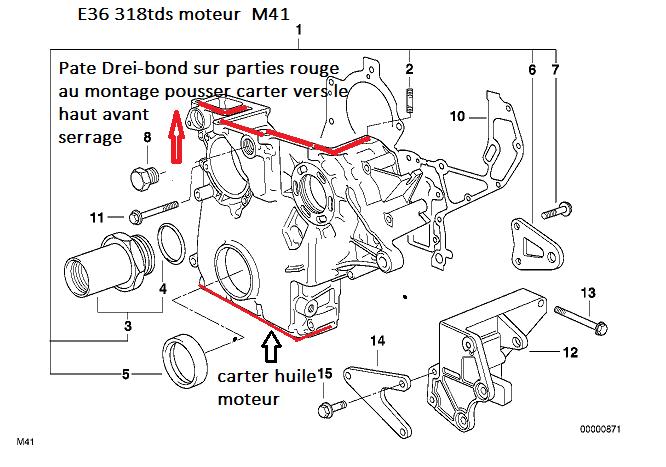 [ bmw e36 318 tds M41 an 1997 ] Problème pompe à injection 11_m4110