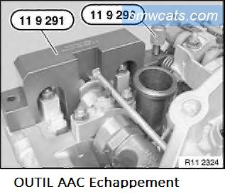 [ BMW E46 318 CI N42 an 2002 ] comment caler distribution moteur N42 - Page 2 11_out10