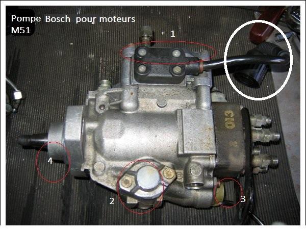 [ BMW E36 325 tds M51 an 1995 ] Problème coupure au ralenti  13_dep12
